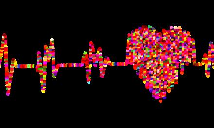 Bušení srdce neboli palpitace